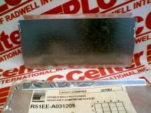 ROUSSEAU METAL INC R51EE-A031205