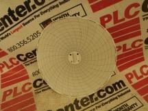 DICKSON C653-EA