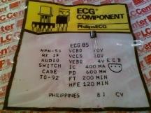ECG ECG-85
