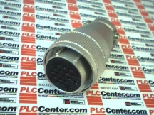 JAE CONNECTORS SR006A21-18S