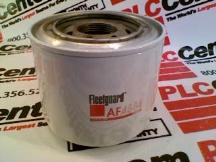 FLEETGUARD AF4884
