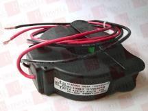 HOBUT CTSCM40-100/5