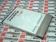 XYPLEX 440-0605D