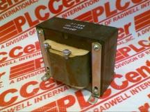 DELTRAN ELECTRIC 57-K22