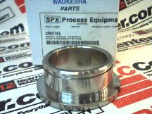 SPX 3002743