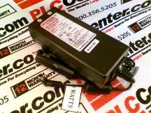 LIEN ELECTRONICS 50-0097-003