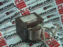 POWERTRAN EW-1001-480