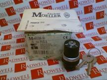 KLOCKNER MOELLER RS3
