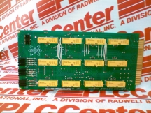 ELECTRONIC SYSTEMS 35-007-0005