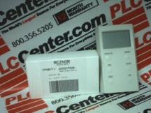 REZNOR 222756