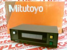 MITUTOYO 572-011