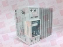 EUROTHERM CONTROLS TE10S/50A/480V/HAC/ENG///NOFUSE/99/621/00