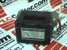 CHUO ELECTRONICS CC-10TB