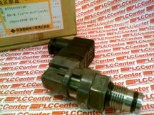 SUMITOMO MACHINERY INC B790000146