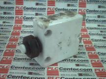 MECHANICAL PRODUCTS 1681-002-250