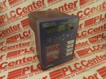 SCHWEITZER ENGINEERING 751A51AA01A71850000