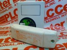 RELECO ICE-60-PFS