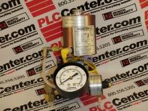 PROPORTION AIR INC SJ01450-A01