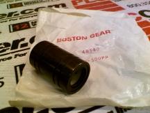 BOSTON GEAR 48540