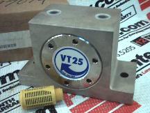 WAIRCOM VT.25
