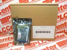 WESTERN DIGITAL G8BC0000320