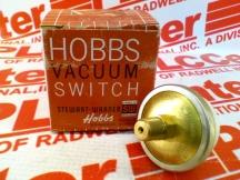 HOBBS M-4076-5