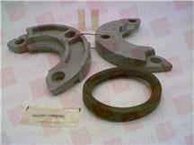 ARMSTRONG MOLD CORP 570204-000