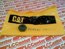CATERPILLAR 7C4550