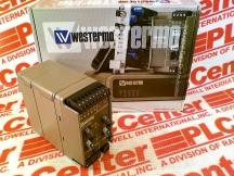 WESTERMO LR11-820NM-LV