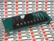 BITRODE CORPORATION BMC15560-101