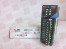 PLC DIRECT F2-04THM