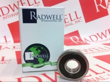 JAF BEARINGS RLS-4RS