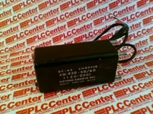 STEVENS ARNOLD CH-950-50/60