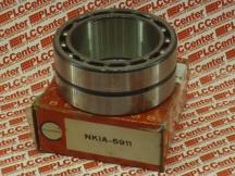 NIPPON NATA-5911
