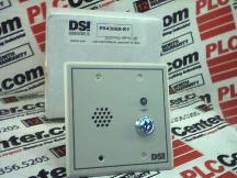 DSI ES4300K1