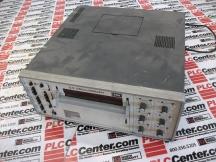 EMI SE-6150