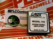 CALEX 152