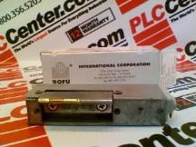 ROFU 3400-09FA/FI