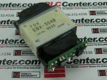 TDK EBX-504B