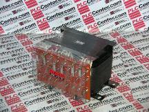 KIMURA ELECTRONICS CAP-6500VA