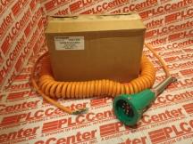 CIVACON 7300-7300