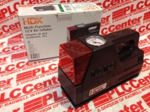 HDX HD-005
