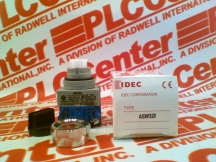IDEC ASW320