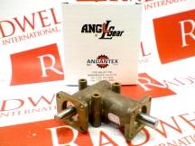ANDANTEX R3100