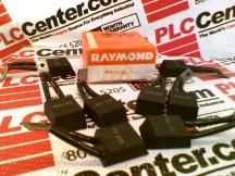 RAYMOND CORP 570-217-211