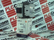 METASOL MC-18-AC240-1A1B