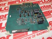 IRCON 50142-4