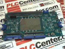 GALILDMC ICB960