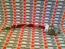 GENERAL ELECTRIC C46E