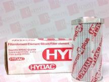 HYDAC 0160DN010BH4HC